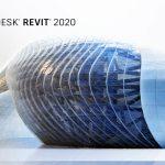 Revit 2020 τα Νέα Χαρακτηριστικά για Αρχιτεκτονική Σχεδίαση