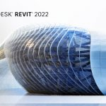 Autodesk Revit 2022 new features
